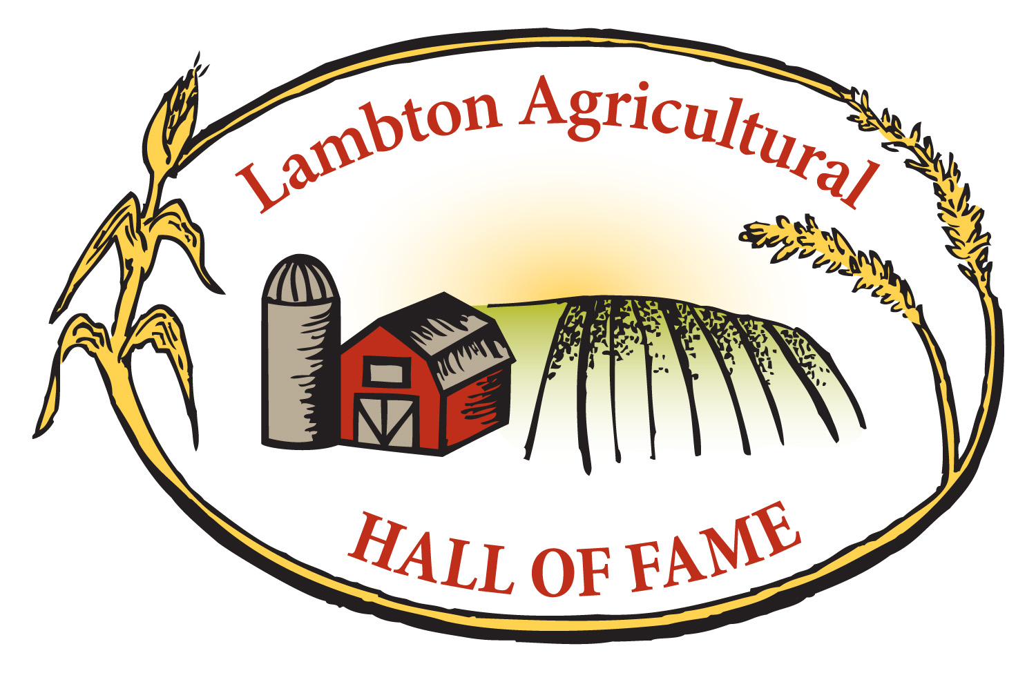 Lambton Agricultural Hall of Fame to present their annual 2019 award at the 2020 LFA AGM